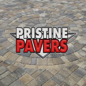 Pristine Paver Solutions, INC.