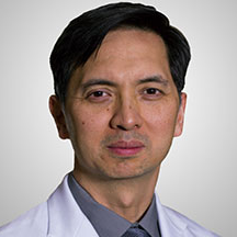 Anthony Lee Md In Fort Worth Tx Whitepages