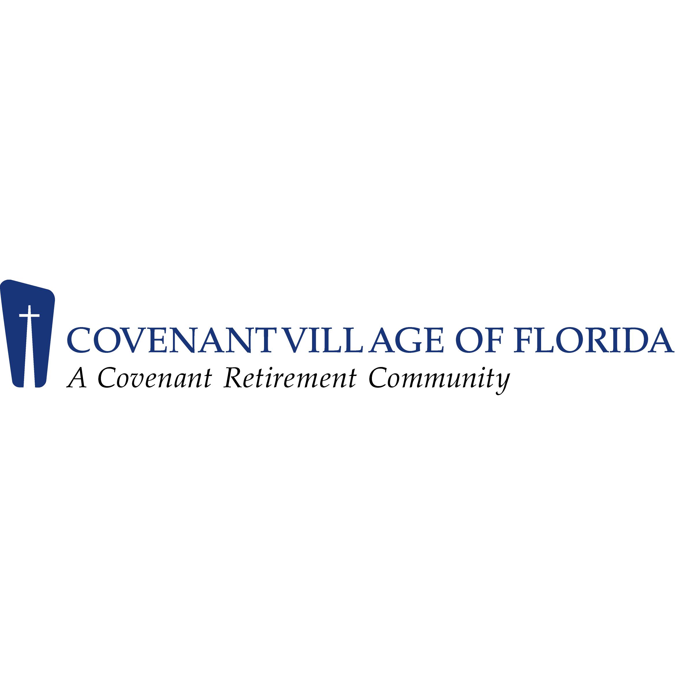 Covenant Village of Florida