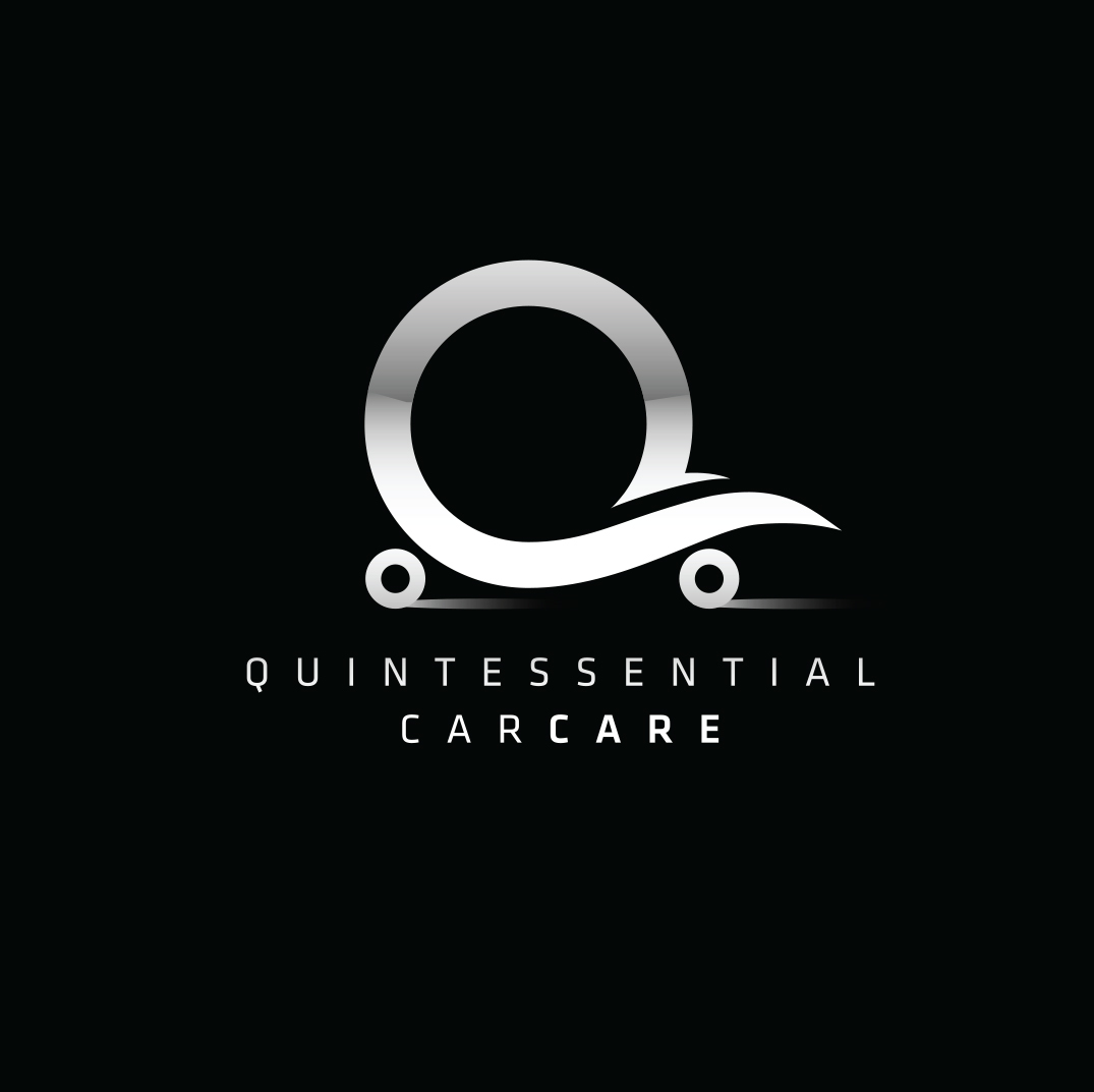Quintessential Car Care LLC - ad image
