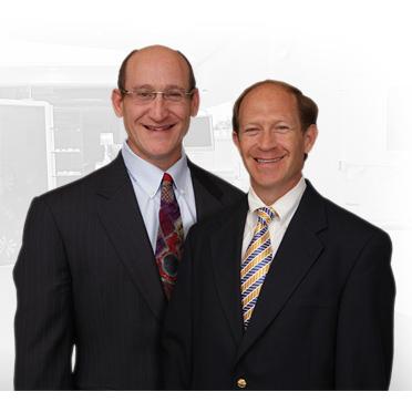Hampton Dental Associates, SC