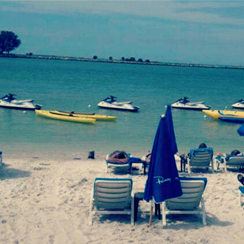 Clearwater Beach Fl White Pages