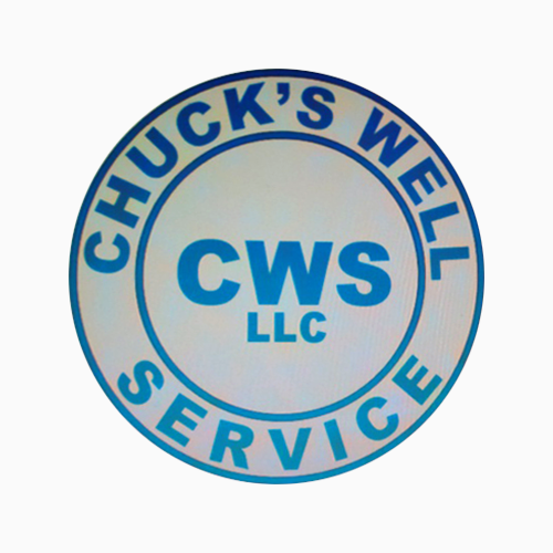 Chuck's Well Service LLC image 0