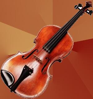 Morgan Music image 4