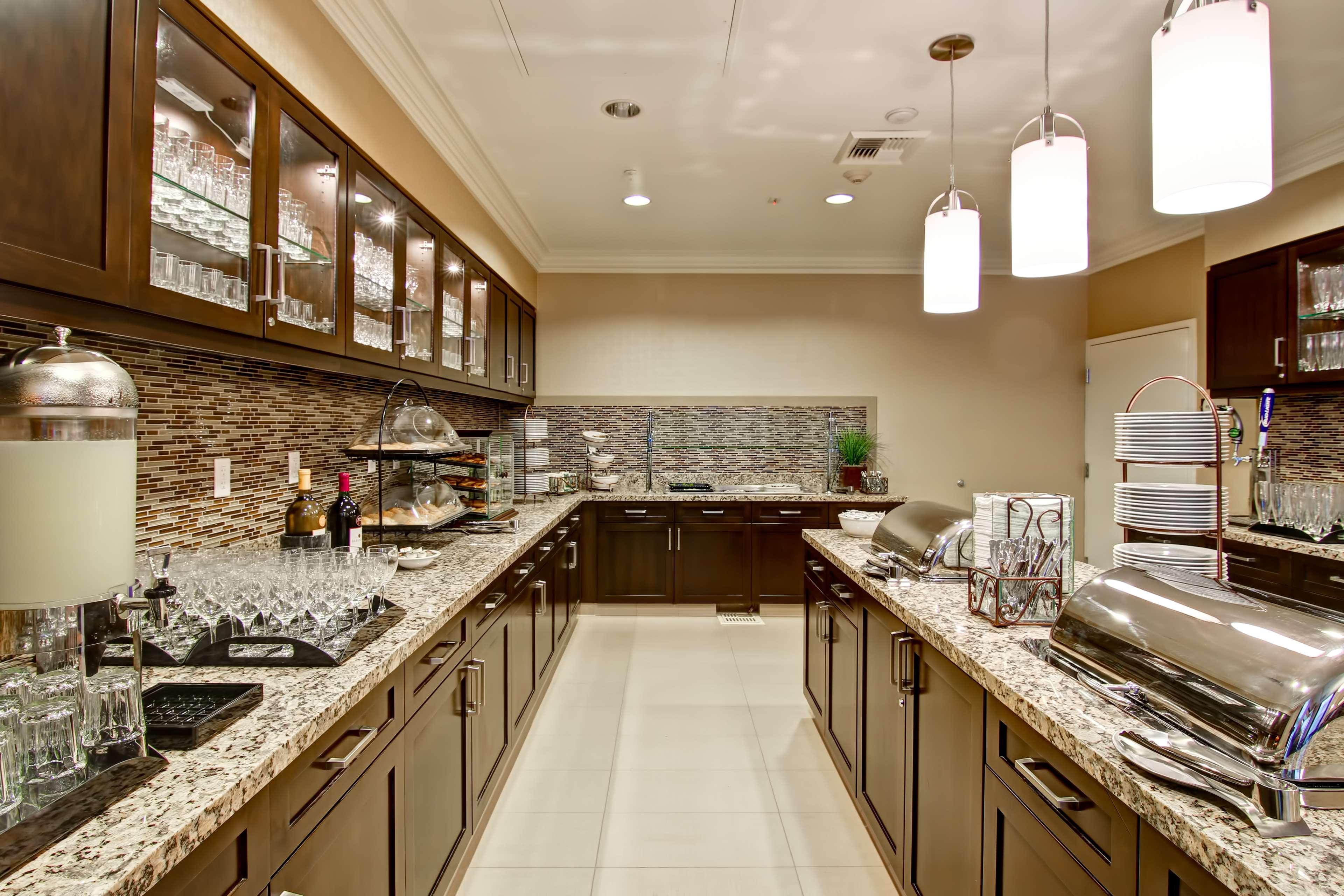 Homewood Suites by Hilton Palo Alto image 18