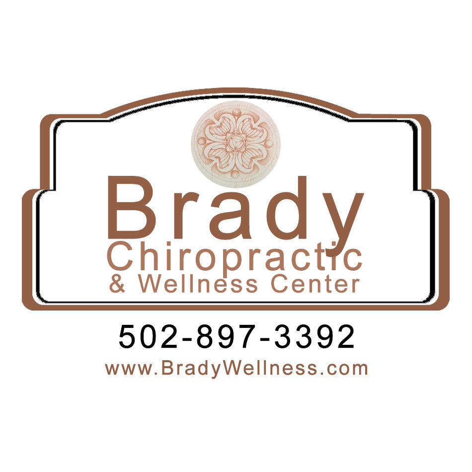 Brady Chiropractic & Wellness Center