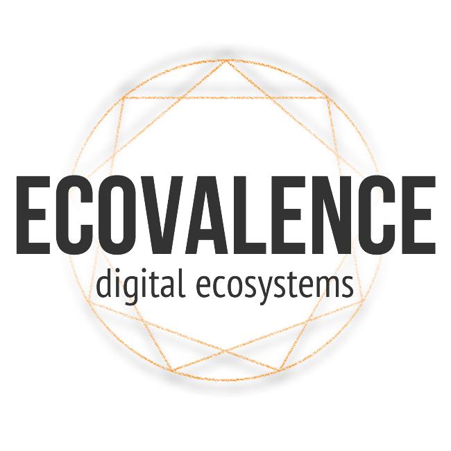 eCovalence, LLC.