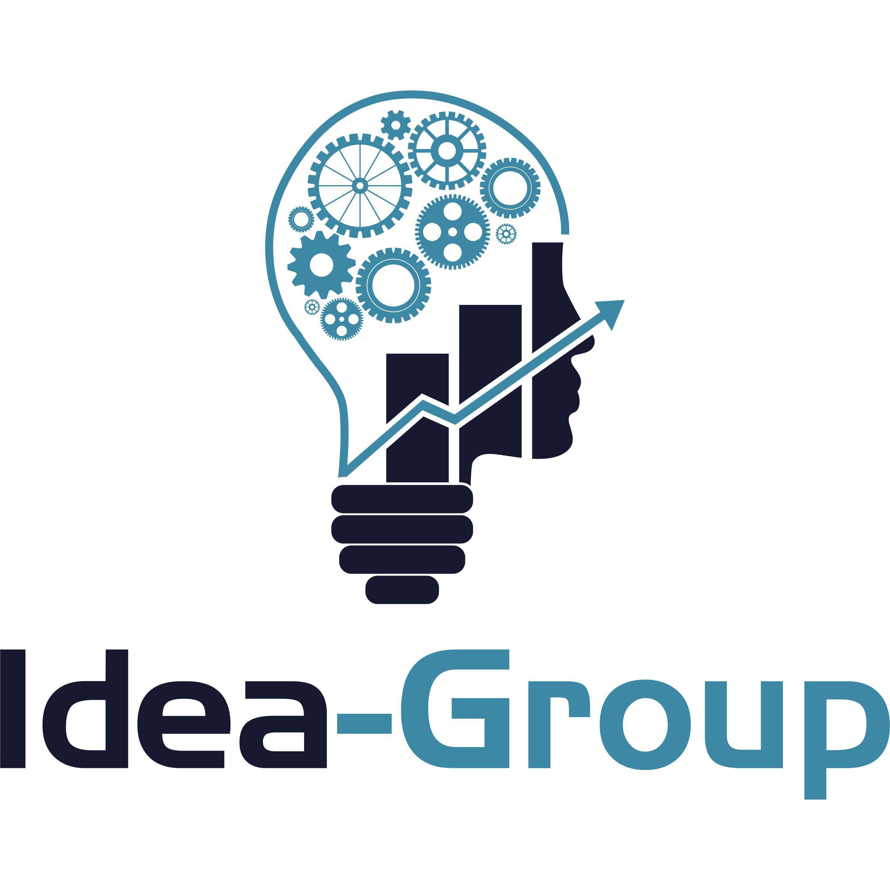 Idea Group SEO image 3