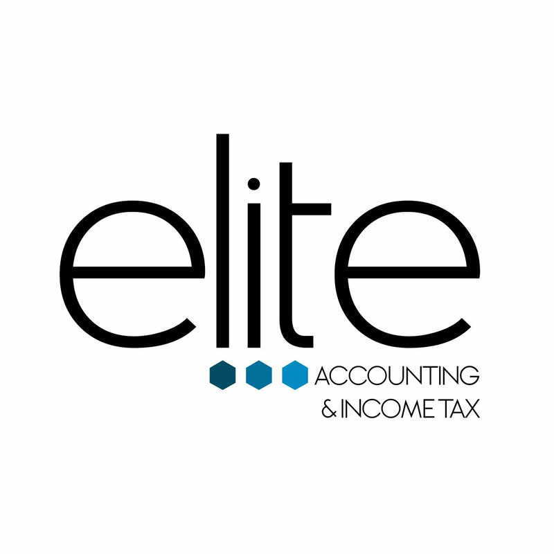 Elite Accounting & Income Tax
