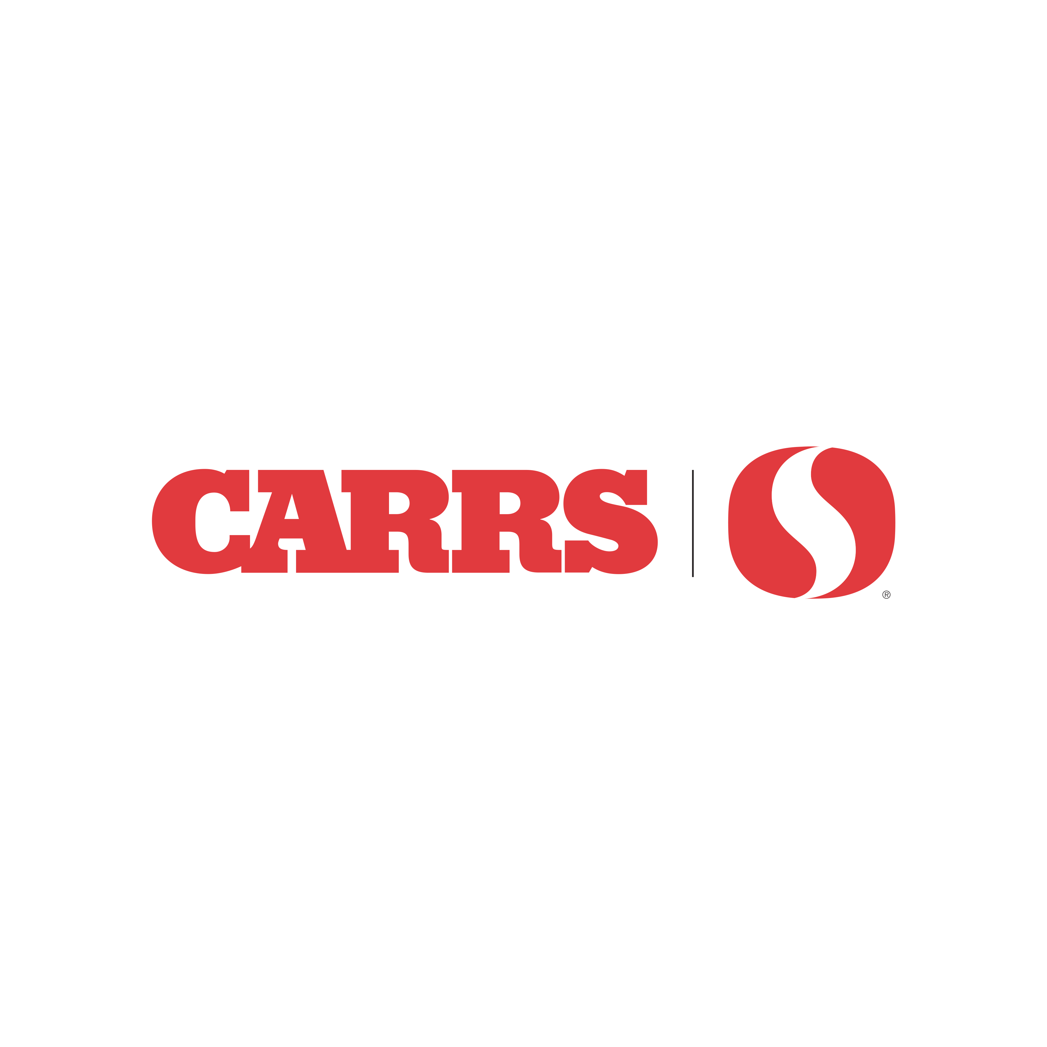 Carrs - Anchorage, AK - Grocery Stores