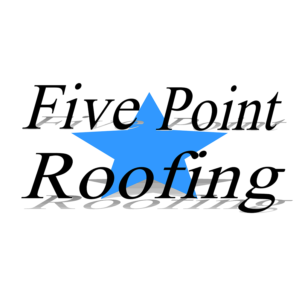 Five Point Roofing LLC