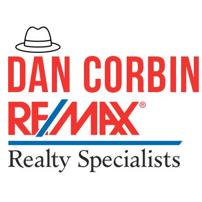 Dan Corbin Realtor - Charlottesville, VA 22901 - (434)531-6155 | ShowMeLocal.com
