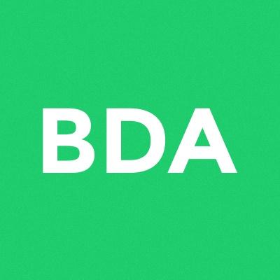 Braun Dermatology Associates