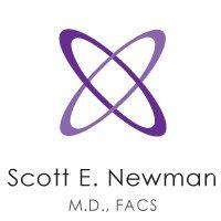 Scott E. Newman MD, FACS