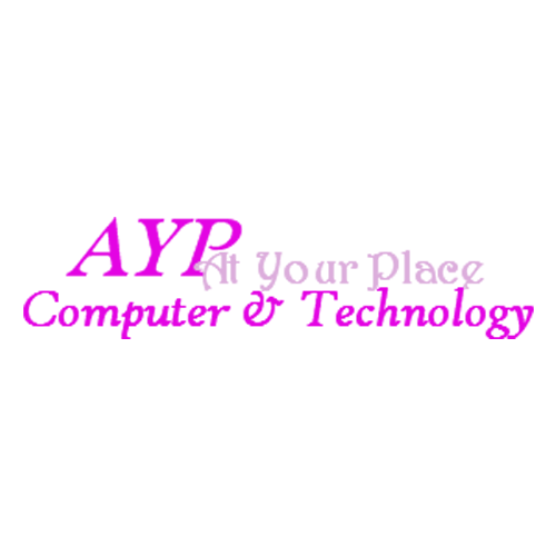 At Your Place Computer & Technology