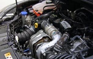 Bill's Auto Repair image 2