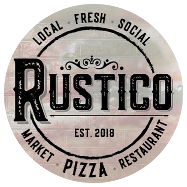 Rustico Pizza & Restaurant