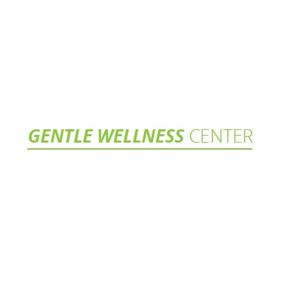 Gentle Wellness Center image 0