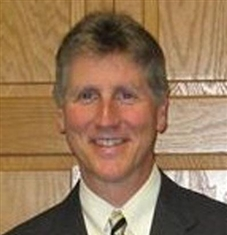 Paul Roy - Ameriprise Financial Services, Inc. image 0