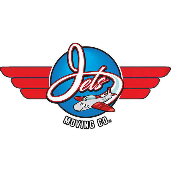 JETS Moving Company, LLC