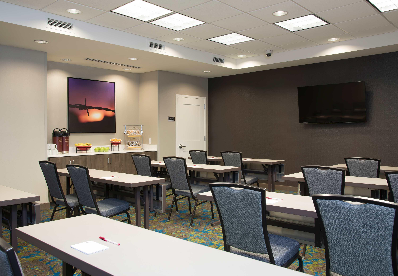 Residence Inn by Marriott Houston Springwoods Village image 13