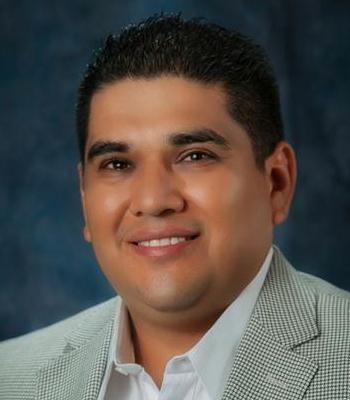 Allstate Insurance: Oscar Navarro