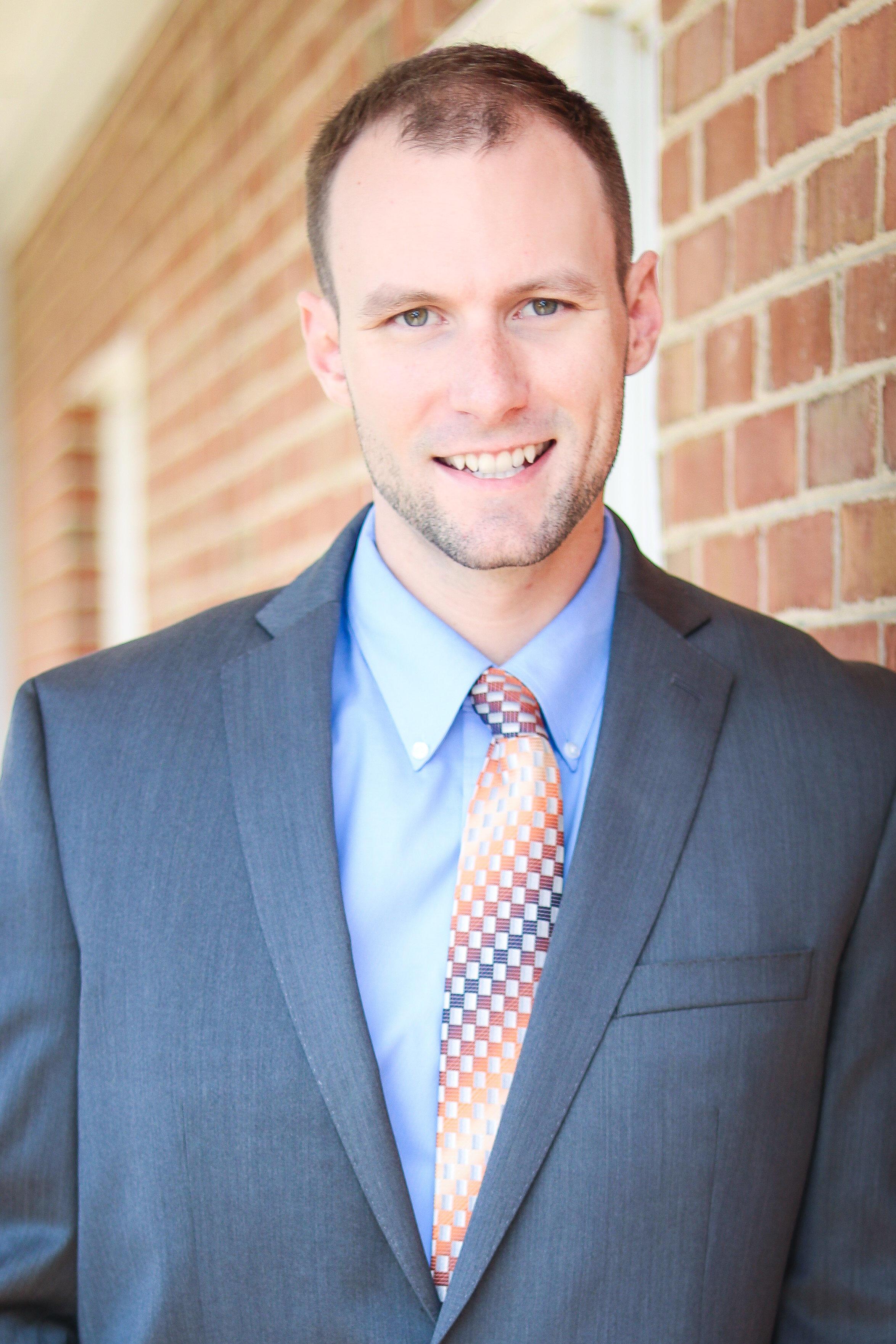 Allstate Insurance Agent: Steve Harper image 3