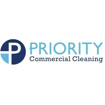 Priority Commercial Cleaning LLC image 0