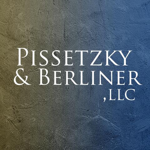 photo of Pissetzky & Berliner, LLC
