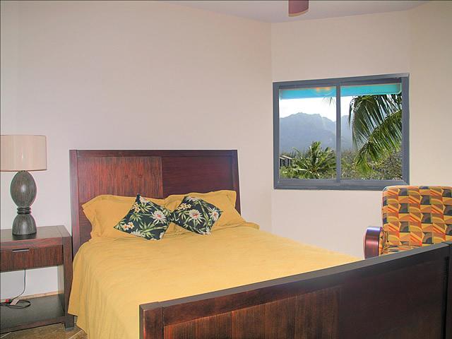 Ahh Aloha Kauai Vacation Services image 21