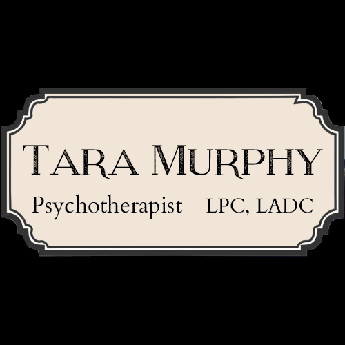 Tara Murphy Lpc, Ladc - Psychotherapist image 0