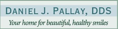 Pallay Dental