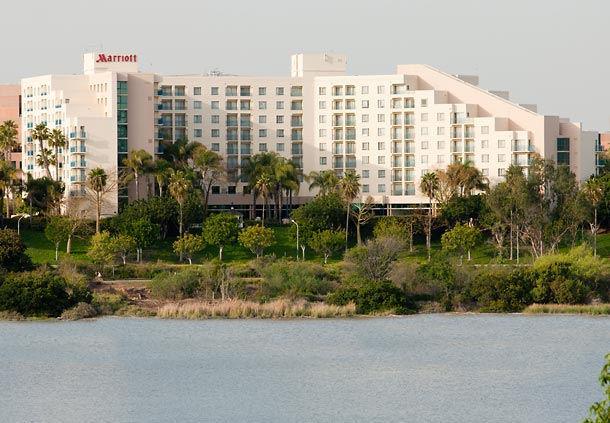 Newport Beach Marriott Bayview image 7