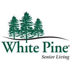 White Pine Advanced Assisted Living and Memory Care - White Bear Lake