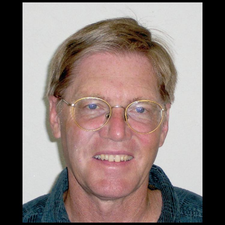 Michael Loomis State Farm Insurance Agent Insurance