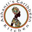 Ashanti's Caribbean Kitchen image 0