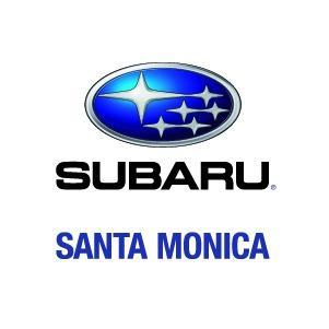 Subaru Santa Monica - santa monica, CA - Auto Dealers