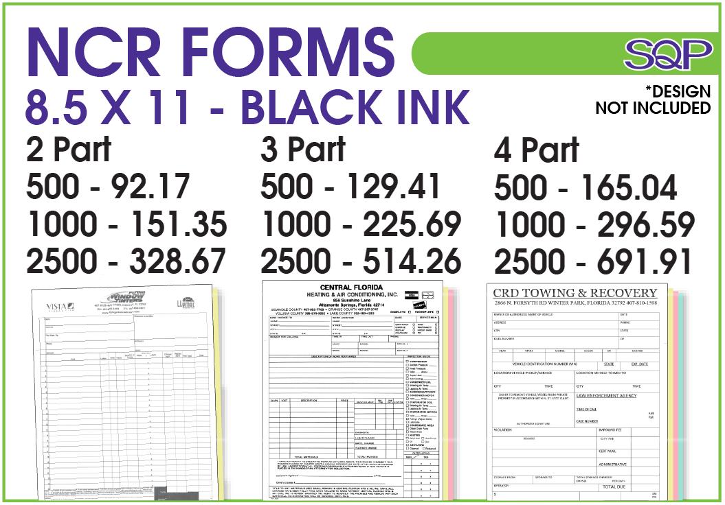 Speedy Quick Printing Center image 4