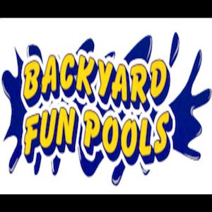 Backyard Fun Pools, Inc.