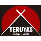 Teruya's Andagi