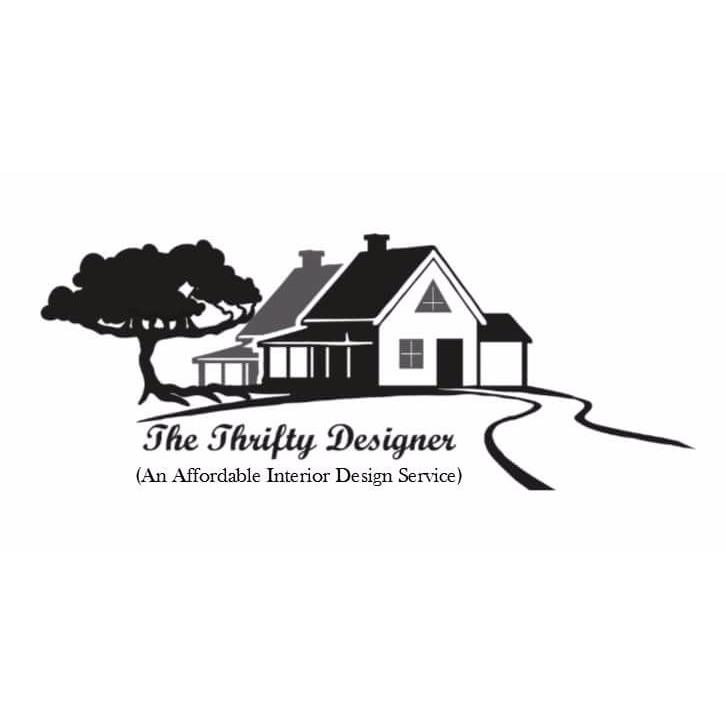 image of The Thrifty Designer