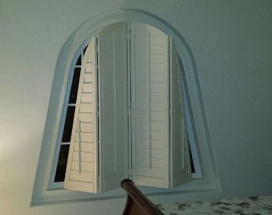 Custom Window Coverings image 4