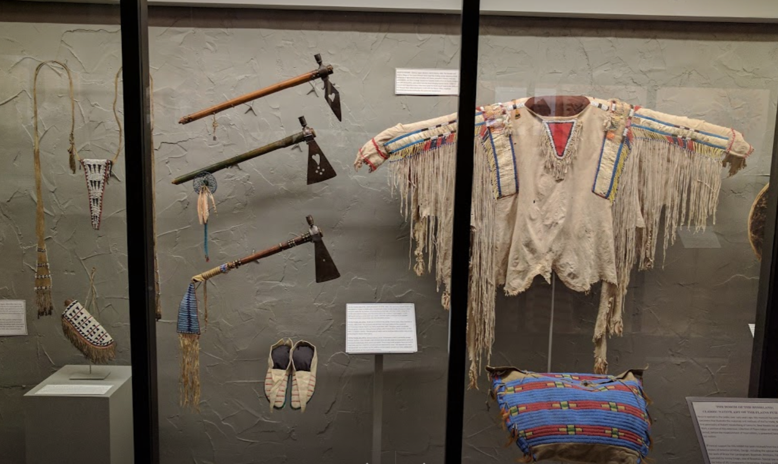 Museum of the Fur Trade image 6