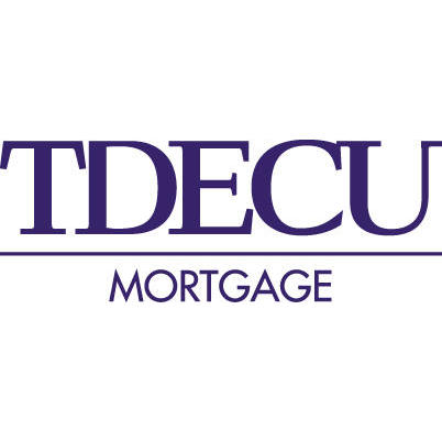 Marilyn Washington NMLS #: 910731 - TDECU Mortgage
