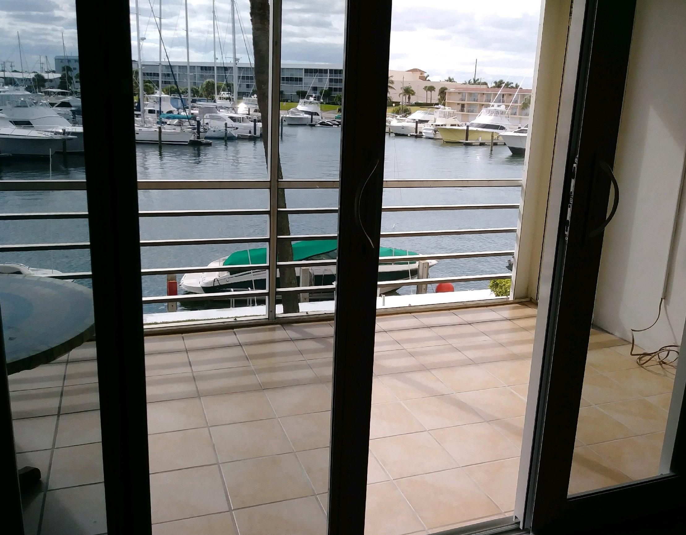 Hmt Windows Amp Doors Window Installation Service West