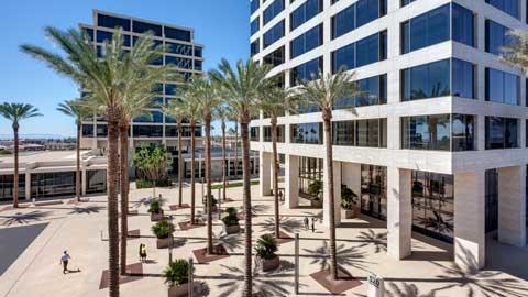 Irvine Company image 0