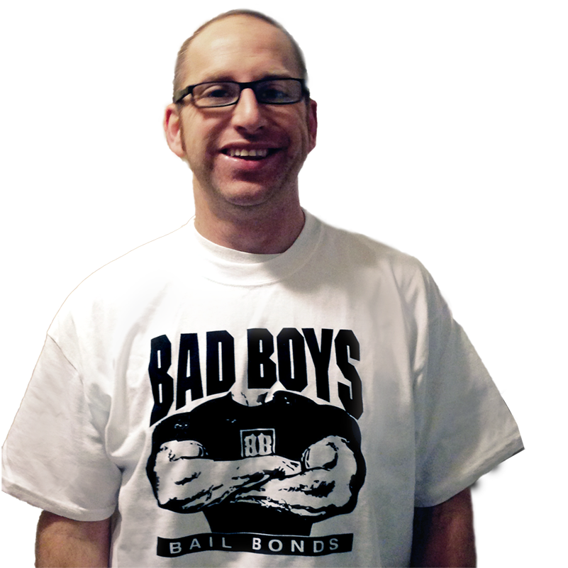Bad Boys Bail Bonds image 1