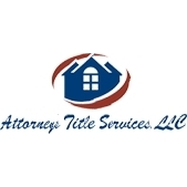 Attorneys' Title Services