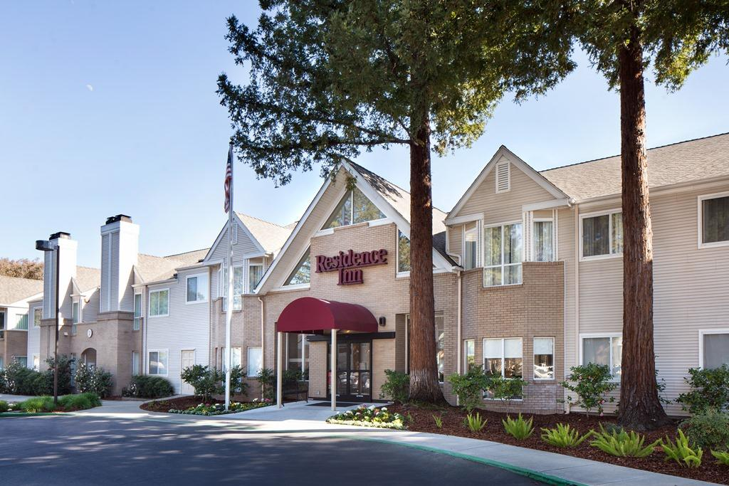 residence inn by marriott pleasant hill concord 700. Black Bedroom Furniture Sets. Home Design Ideas
