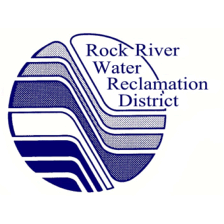 Rock River Water Reclamation District image 7